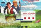 Peter Jackson Collection - DVD - NEU/OVP - UNCUT