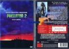 Predator 2 DVD - UNCUT
