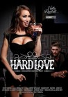 Holly Randall: Hard Love - Sandee Westgate, Madison Ivy