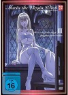Manga - Maria the Virgin Witch 02 - NEU - OVP
