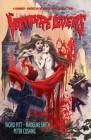 Vampire Lovers (Gruft der Vampire) gr. Hartbox Elektrocity