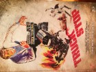 Truck Stop Women - Mark L. Lester - Mediabook Blu-Ray/DVD