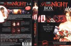 Prom Night Box