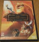 Der König der Löwen - Special Edition