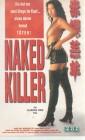 Naked Killer (21977)