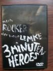 3 Minuten Heroes von Klaus Lemke