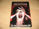 Phantasm (Das Böse) * XT-Video *Uncut 2-Disc Limited Edition