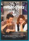 Mitten ins Herz - Ein Song für Dich DVD Hugh Grant s. g. Z.