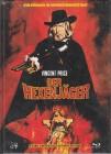 Der Hexenjäger - Mediabook - 3 Disc Limited Edition