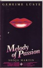 Melody of Passion