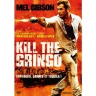 Get the Gringo [DVD] Neuware in Folie