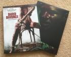 Dard Divorce - Uncut - 2 Disc Digipack