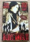 Blood Angel II - Hartbox