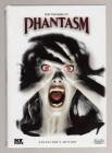 Phantasm - Hartbox