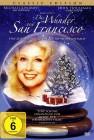 Das Wunder Von San Francisco DVD OVP