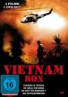 Vietnam Box [4 Filme auf 2 DVDs] OVP