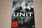 The UNIT die komplette Serie Top