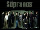 Die Sopranos Komplette Serie