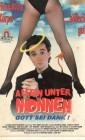 Allein unter Nonnen (23014)