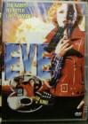 Eve 8 Außer Kontrolle Dvd Uncut (Q)