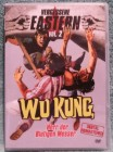 Wu Kung Herr d. blutigen Messer Vergessene EasternVol.2 (U)