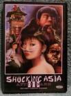 Shocking Asia 3 After Dark weltweit längste Fassung! (W)