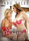 Digital Sin: A Mother Daughter Thing - Sara Luvv, Julia Ann