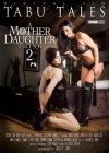 Digital Sin: A Mother Daughter Thing 2 - Bonnie Rotten