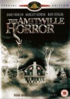 The Amityville Horror (Uncut) -Special Edition- 2 DVDs