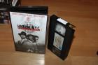 MGM - HARLEM N.Y.C.