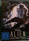 das Alien aus der Tiefe DVD uncut(E)