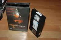 VMP - THE CROW 2