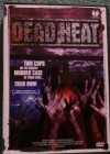 DEAD HEAT DVD Treat Williams/ Vincent Price (E)
