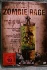 Zombie Rage Robert Kurtzman Bluray Uncut (E)