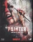 The Painter - Dein Blut ist seine Farbe [Blu-Ray] Neuware