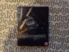 Edward mit den Scherenhänden - Blu ray - Steelbook - RAR ! !