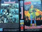 Die Unbarmherzigen ...  Michael Ironside  ...   VHS !!!