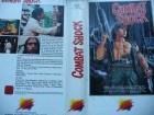 Combat Shock  ...   VHS !!!