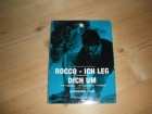 Rocco - Ich leg dich um - Western Collection Nr. 21