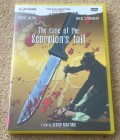 The Case Of The Scorpion's Tail - NO SHAME - OOP