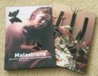 Malastrana - Koch Media Digipack - OOP