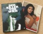 Der Killer von Wien - Koch Media Digipack - OOP