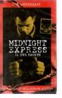 Midnight Express - 12 Uhr nachts (23017)