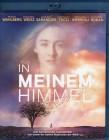 IN MEINEM HIMMEL Blu-ray - Peter Jackson Mystery