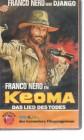 Keoma - Das Lied des Todes (23018)