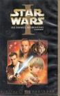 Star Wars 1 - Die dunkle Bedrohung (23020)