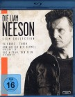 LIAM NEESON Collection 3x Blu-ray 96 Hours A-Team Königreich