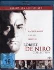 ROBERT DE NIRO Collection 3x Blu-ray Casino Sleepers Kap d.A