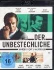 DER UNBESTECHLICHE Mörderisches Marseille - Blu-ray Dujardin