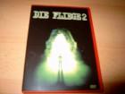 Die Fliege 2 - DVD